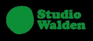 Studio Walden Logo